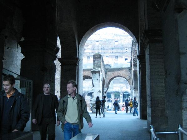 Rome 022.JPG