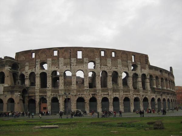 Rome 026.JPG