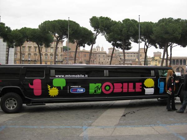 Rome 031.JPG
