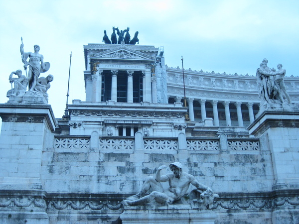 Rome 032.JPG