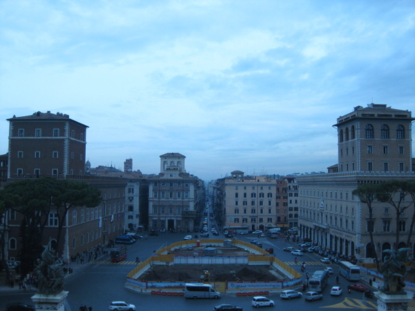 Rome 036.JPG