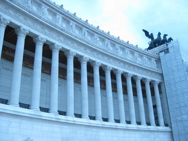 Rome 037.JPG