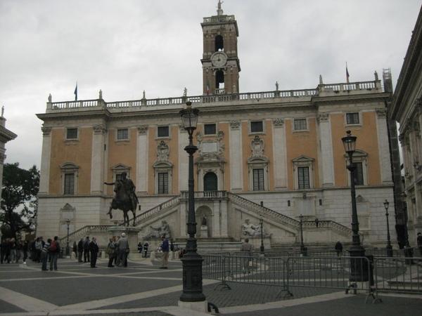 Rome 044.JPG