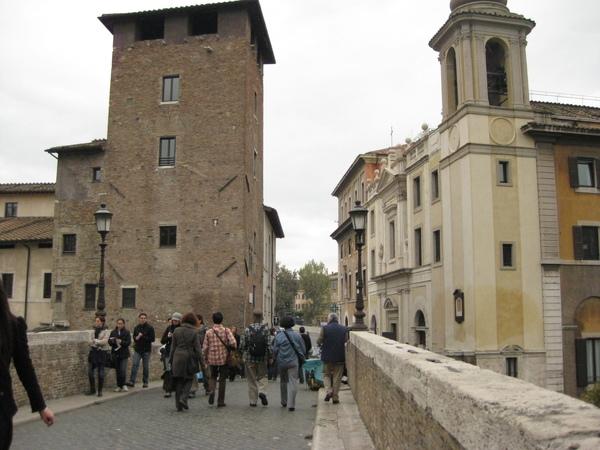 Rome 048.JPG