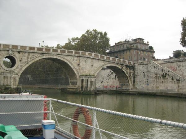 Rome 054.JPG