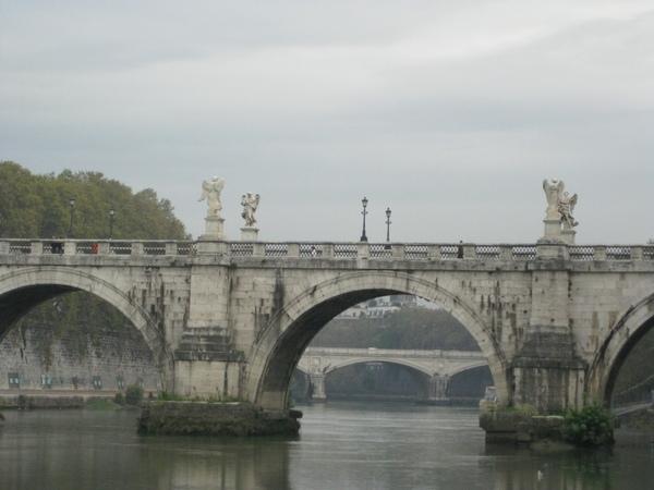 Rome 057.JPG