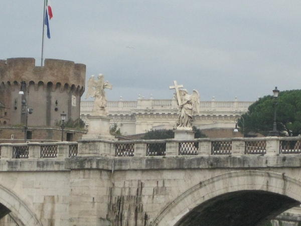 Rome 058.JPG