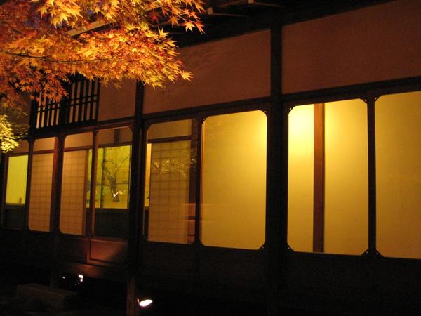2009.12 054.JPG