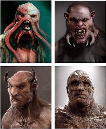Grimm-Season-4-New-Wesen-Characters.jpg