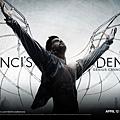 Da-Vinci-s-Demons-da-vincis-demons-34231715-1920-1200