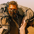 mad-max-fury-road_nws7