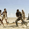madmax-fury-road-brides-hardy-720x462