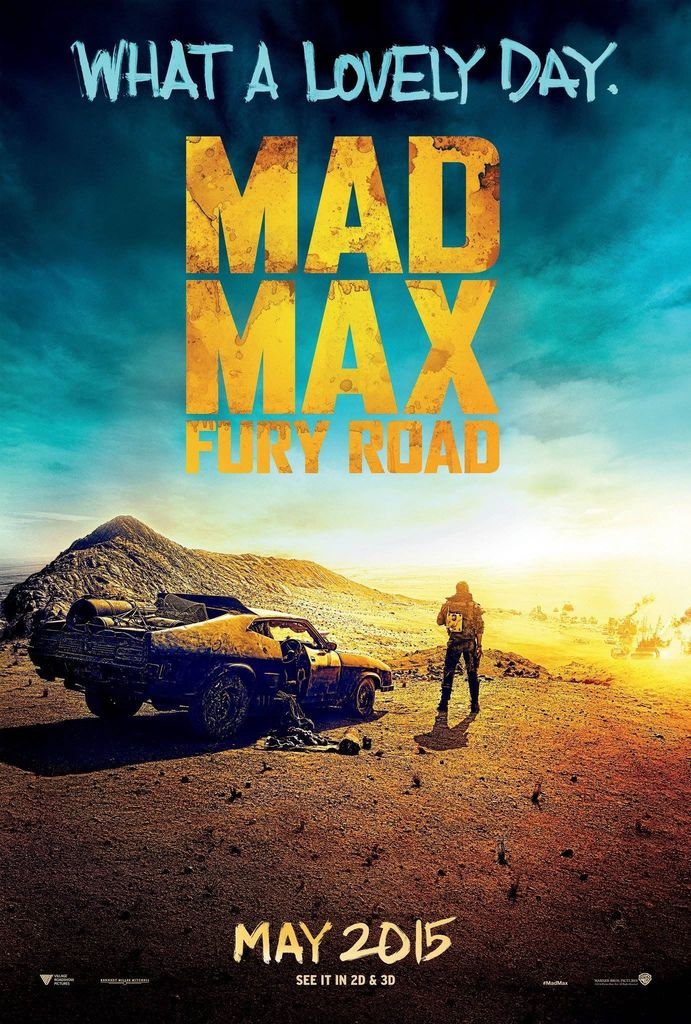 mad-max-fury-road-poster2