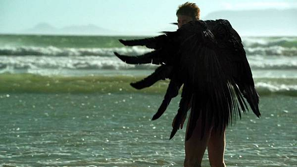 Dominion.S02E01.Heirs.Of.Salvation.1080p.WEB-DL.DD5.1.H.264-ECI.mkv_20150713_170027.262