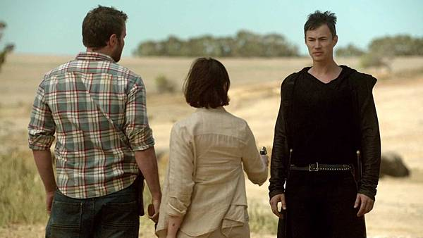 Dominion.S02E01.Heirs.Of.Salvation.1080p.WEB-DL.DD5.1.H.264-ECI.mkv_20150713_171443.237
