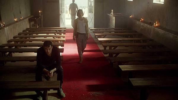 Dominion.S02E01.Heirs.Of.Salvation.1080p.WEB-DL.DD5.1.H.264-ECI.mkv_20150713_172421.527
