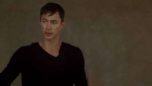 Dominion.S02E01.Heirs.Of.Salvation.1080p.WEB-DL.DD5.1.H.264-ECI.mkv_20150713_172514.062
