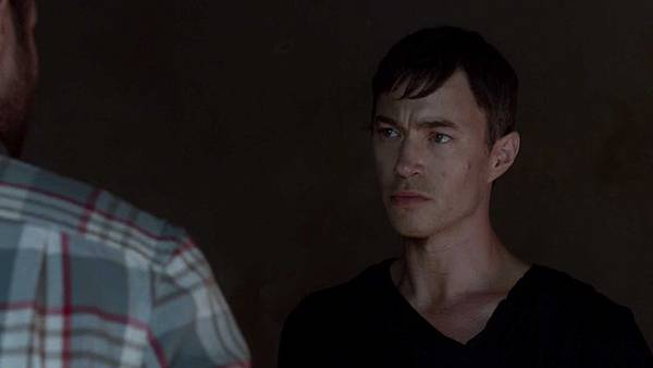 Dominion.S02E01.Heirs.Of.Salvation.1080p.WEB-DL.DD5.1.H.264-ECI.mkv_20150713_172557.610
