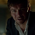 Dominion.S02E01.Heirs.Of.Salvation.1080p.WEB-DL.DD5.1.H.264-ECI.mkv_20150713_173823.124