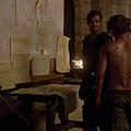Dominion.S02E01.Heirs.Of.Salvation.1080p.WEB-DL.DD5.1.H.264-ECI.mkv_20150713_174549.183