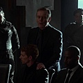 Dominion.S02E01.Heirs.Of.Salvation.1080p.WEB-DL.DD5.1.H.264-ECI.mkv_20150714_145957.014