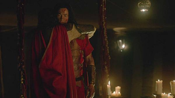 Dominion.S02E03.The.Narrow.Gate.1080p.WEB-DL.DD5.1.H.264-ECI.mkv_20150727_154030.599.jpg
