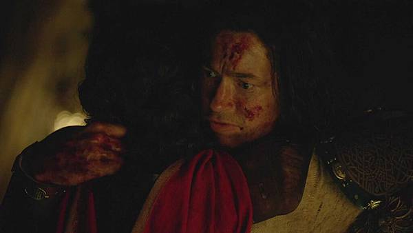 Dominion.S02E03.The.Narrow.Gate.1080p.WEB-DL.DD5.1.H.264-ECI.mkv_20150727_154035.210.jpg