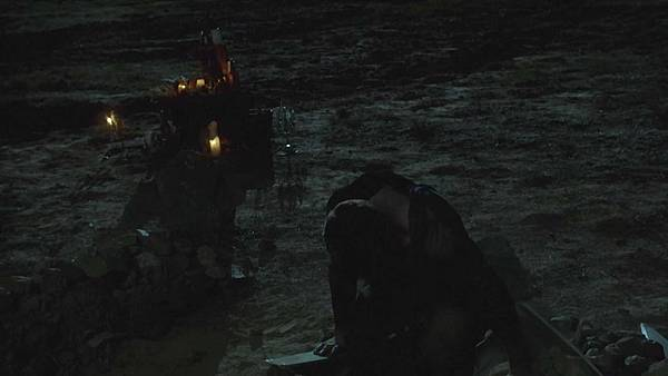 Dominion.S02E03.The.Narrow.Gate.1080p.WEB-DL.DD5.1.H.264-ECI.mkv_20150727_154143.427.jpg