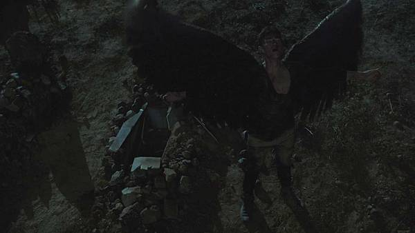Dominion.S02E03.The.Narrow.Gate.1080p.WEB-DL.DD5.1.H.264-ECI.mkv_20150727_154156.465.jpg