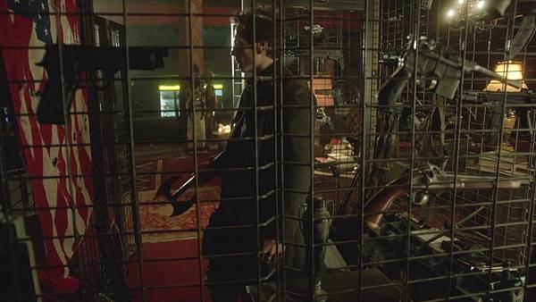 Dominion.S02E03.The.Narrow.Gate.1080p.WEB-DL.DD5.1.H.264-ECI.mkv_20150727_154259.252.jpg