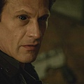 Dominion.S02E03.The.Narrow.Gate.1080p.WEB-DL.DD5.1.H.264-ECI.mkv_20150727_154329.972.jpg