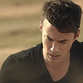 Dominion.S02E03.The.Narrow.Gate.1080p.WEB-DL.DD5.1.H.264-ECI.mkv_20150727_121722.819.jpg