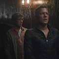 Dominion.S02E03.The.Narrow.Gate.1080p.WEB-DL.DD5.1.H.264-ECI.mkv_20150727_122913.697.jpg