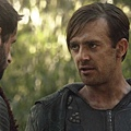 Dominion.S02E03.The.Narrow.Gate.1080p.WEB-DL.DD5.1.H.264-ECI.mkv_20150727_124508.047.jpg
