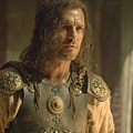 Dominion.S02E03.The.Narrow.Gate.1080p.WEB-DL.DD5.1.H.264-ECI.mkv_20150727_125547.019.jpg
