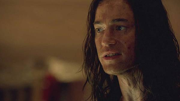 Dominion.S02E03.The.Narrow.Gate.1080p.WEB-DL.DD5.1.H.264-ECI.mkv_20150727_125619.776.jpg