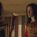 Dominion.S02E03.The.Narrow.Gate.1080p.WEB-DL.DD5.1.H.264-ECI.mkv_20150727_125717.490.jpg