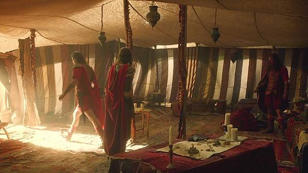 Dominion.S02E03.The.Narrow.Gate.1080p.WEB-DL.DD5.1.H.264-ECI.mkv_20150727_125804.914.jpg