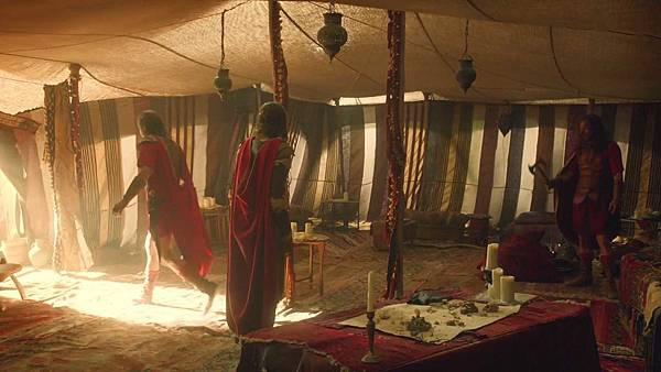 Dominion.S02E03.The.Narrow.Gate.1080p.WEB-DL.DD5.1.H.264-ECI.mkv_20150727_125805.140.jpg