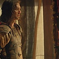 Dominion.S02E03.The.Narrow.Gate.1080p.WEB-DL.DD5.1.H.264-ECI.mkv_20150727_125841.357.jpg