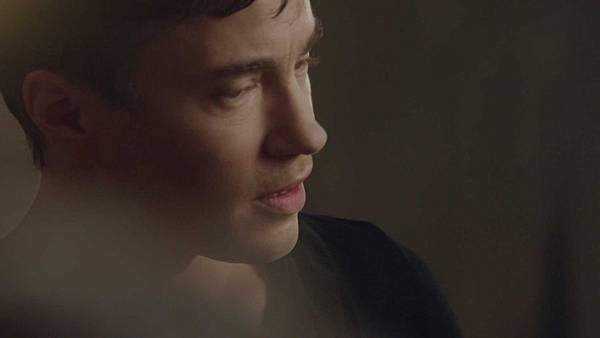 Dominion.S02E03.The.Narrow.Gate.1080p.WEB-DL.DD5.1.H.264-ECI.mkv_20150727_125846.493.jpg
