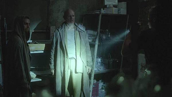Dominion.S02E03.The.Narrow.Gate.1080p.WEB-DL.DD5.1.H.264-ECI.mkv_20150727_130859.789.jpg