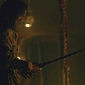 Dominion.S02E03.The.Narrow.Gate.1080p.WEB-DL.DD5.1.H.264-ECI.mkv_20150727_131008.311.jpg