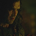 Dominion.S02E03.The.Narrow.Gate.1080p.WEB-DL.DD5.1.H.264-ECI.mkv_20150727_131020.987.jpg
