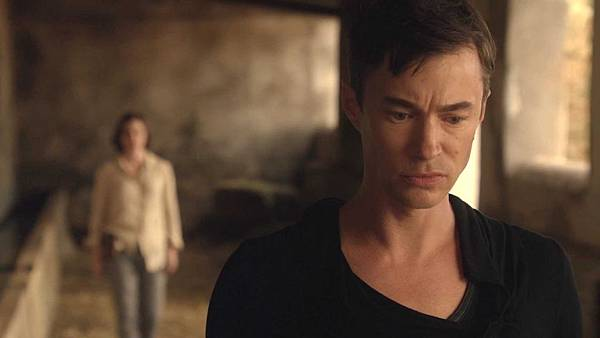Dominion.S02E03.The.Narrow.Gate.1080p.WEB-DL.DD5.1.H.264-ECI.mkv_20150727_145852.965.jpg