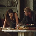 Dominion.S02E03.The.Narrow.Gate.1080p.WEB-DL.DD5.1.H.264-ECI.mkv_20150727_151225.922.jpg