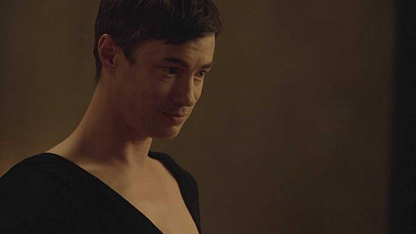 Dominion.S02E03.The.Narrow.Gate.1080p.WEB-DL.DD5.1.H.264-ECI.mkv_20150727_152535.875.jpg