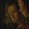 Dominion.S02E03.The.Narrow.Gate.1080p.WEB-DL.DD5.1.H.264-ECI.mkv_20150727_154010.110.jpg