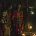 Dominion.S02E03.The.Narrow.Gate.1080p.WEB-DL.DD5.1.H.264-ECI.mkv_20150727_154010.037.jpg