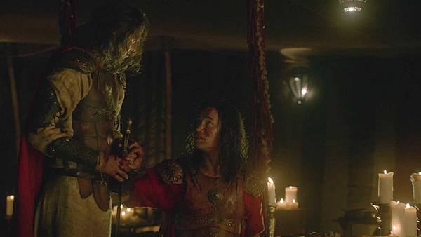 Dominion.S02E03.The.Narrow.Gate.1080p.WEB-DL.DD5.1.H.264-ECI.mkv_20150727_154023.983
